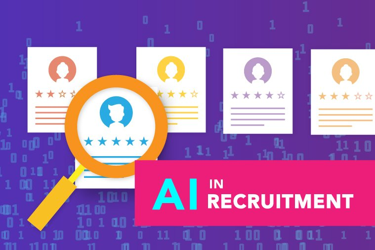 Top Five Questions to Ask an AI in HR Recruitment Firm You Are Looking to Hire
