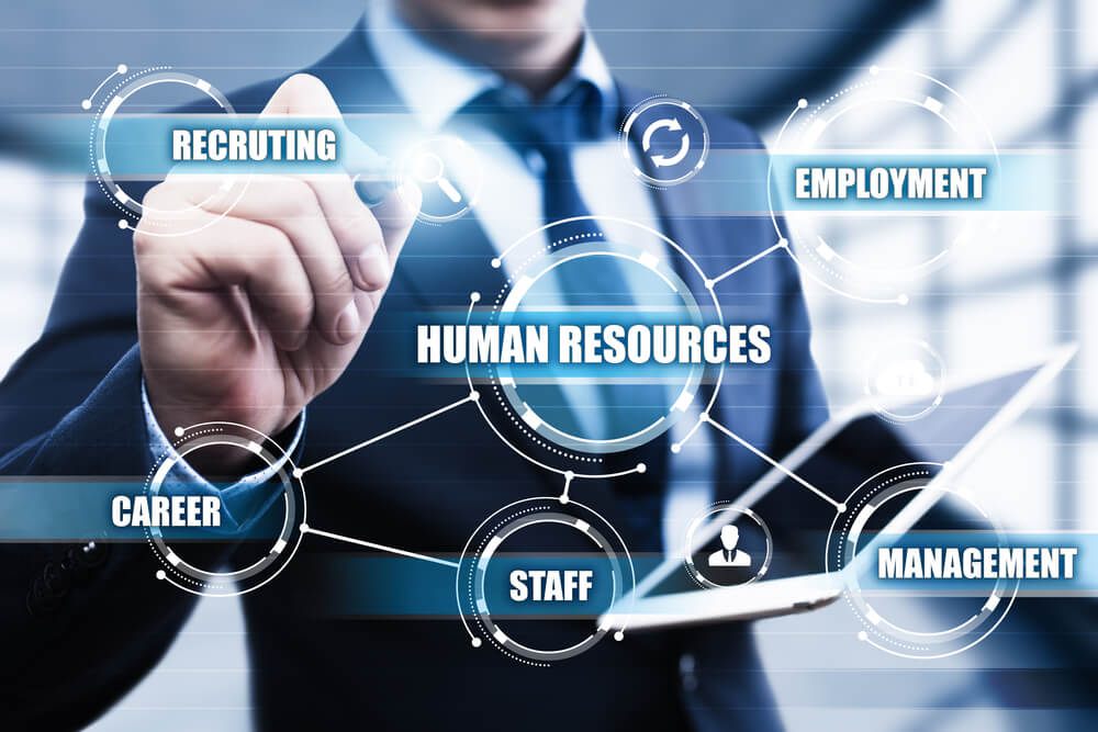 What are the five best practices for HR Skills Profile management