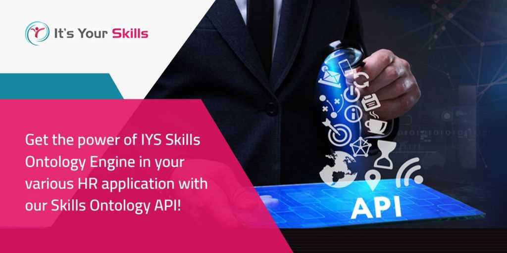 skills ontology