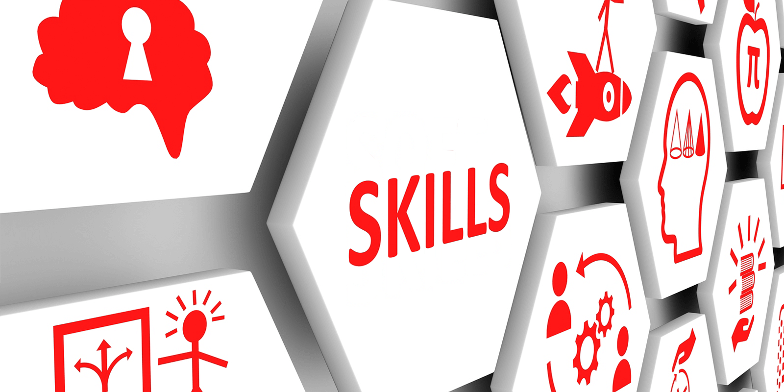 For Ed Cast, an Open Skills Builder Users, IYS Skills Ontology Can Be Added Value for Complex Skills Combination